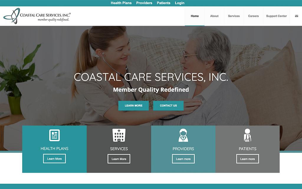 coastal_care