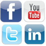social-cons