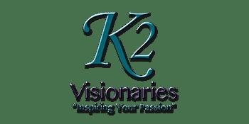 Image2Site makes logos