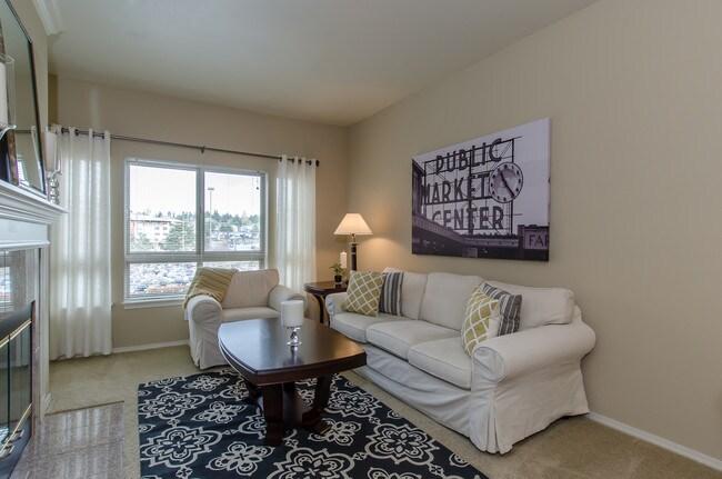 The Watermark Apartments - Kirkland, WA | Apartment Finder on Montebello Apartments In Kirkland Wa id=72026