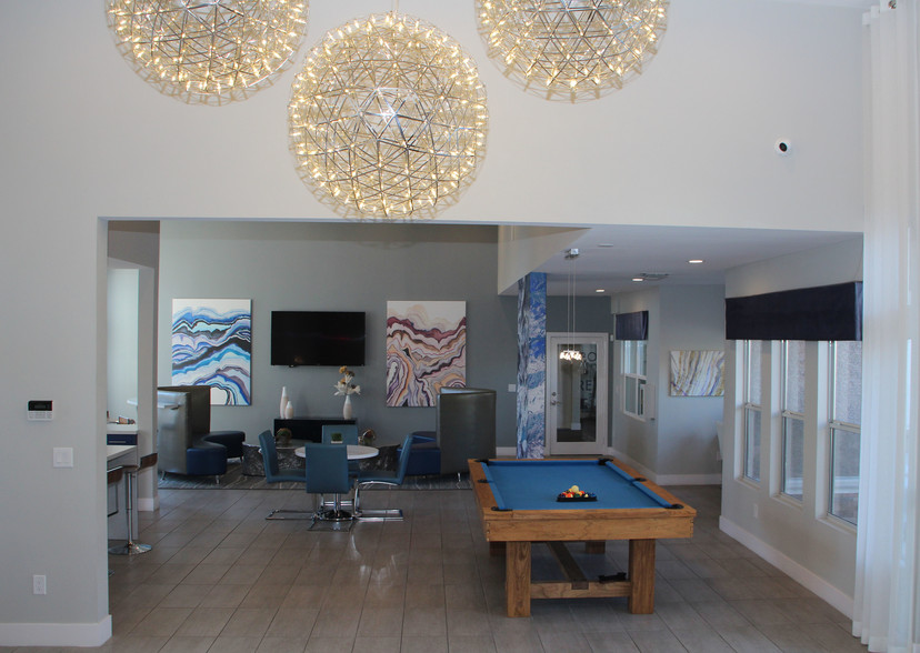 The Marlow Apartments Henderson NV Apartment Finder