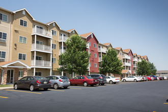 Foxmoor Apartments Sioux Falls Sd Apartment Finder