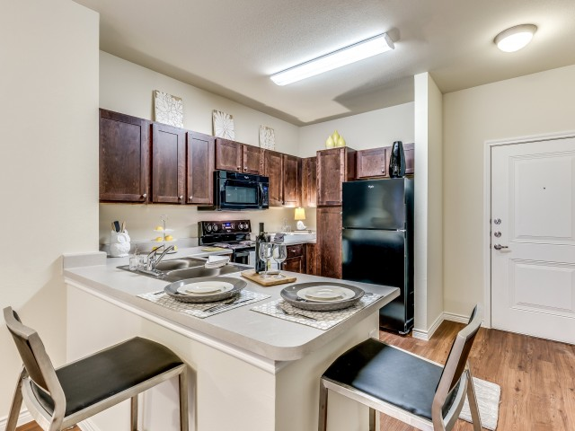 Esperanza At Palo Alto San Antonio TX Apartment Finder