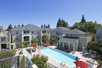 Catalina Luxury Apartments Santa Clara Ca Apartment Finder