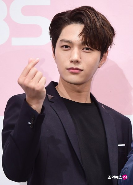 Image result for 김명수 포토