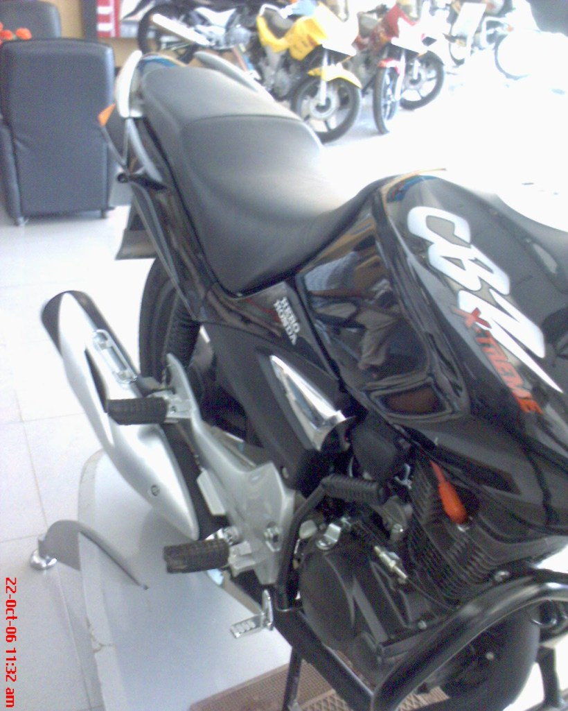 Cbz Xtreme Spare Parts Hyderabad | Kayamotor co