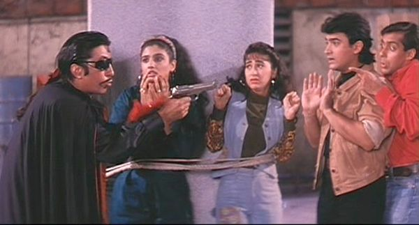 This image has an empty alt attribute; its file name is Andaz-Apna-Apna-55079_4998.jpg