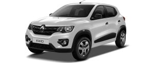 RENAULT KWID RXT OPTIONAL Reviews, Price, Specifications