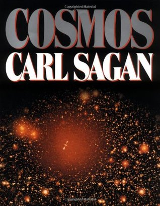 COSMOS - CARL SAGAN Questions and Answers, Discussion ...