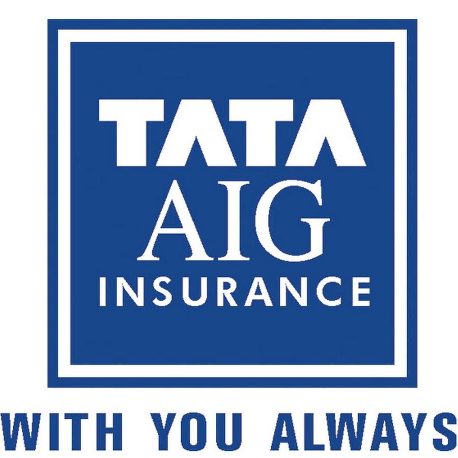 Car Insurance Car Insurance