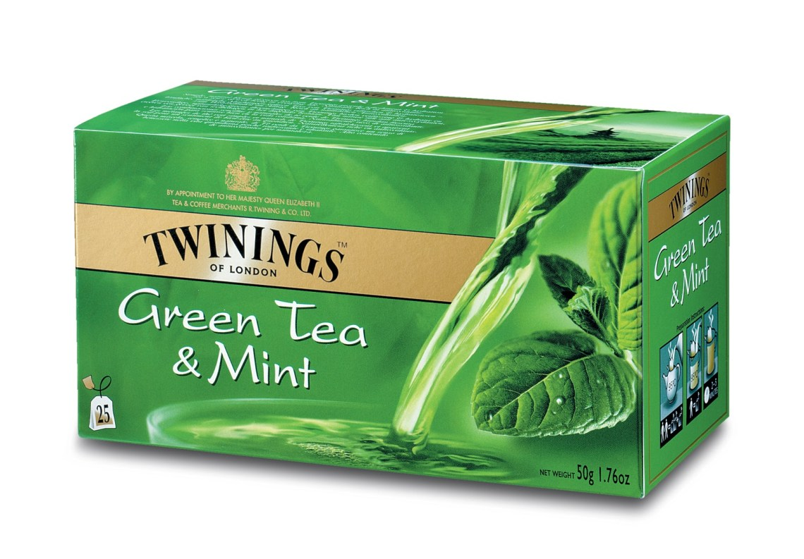 Image Result For What Does Green Tea Do To Your Body