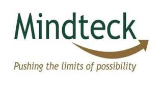 Image result for Mindteck