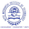 Image result for Nitte Meenakshi Institute of Technology