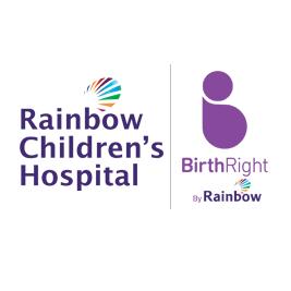 RAINBOW CHILDRENS HOSPITAL - VIJAYAWADA Reviews, Medical ...