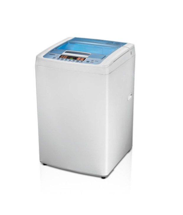 Lg T72cmg22p 6 2 Kg Fully Automatic Top Loading Washing Machine Reviews Price Complaints Customer Care Specifications India