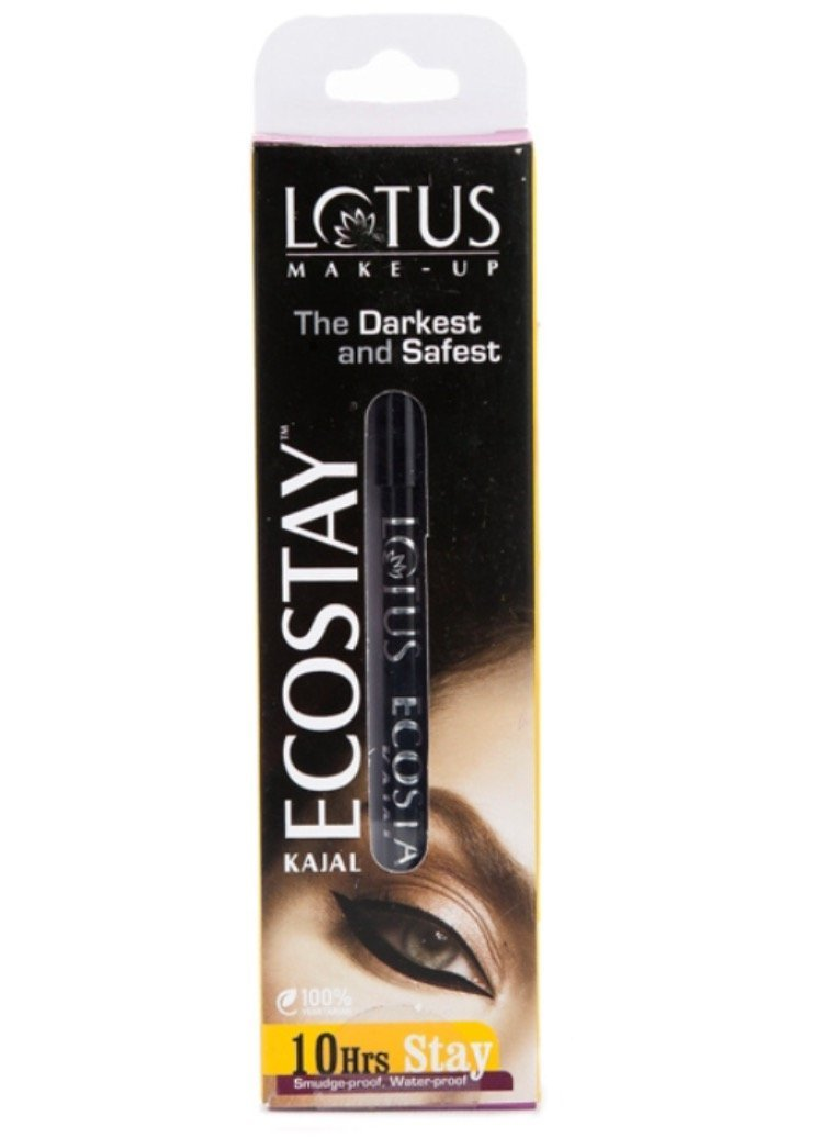 Review Products Lotus Cosmetic