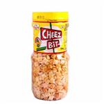 Priyagold Cheez Bit