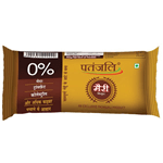 Patanjali Marie Biscuits