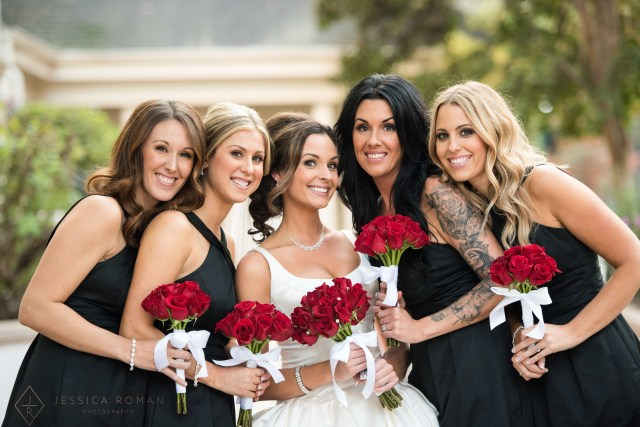 sacramento bridal makeup and hair artist jenifer haupt