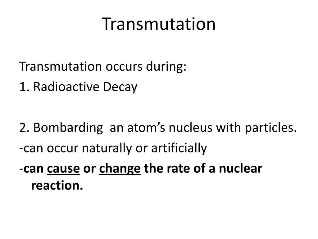 Radioactivity And Nuclear Reactions Worksheet
