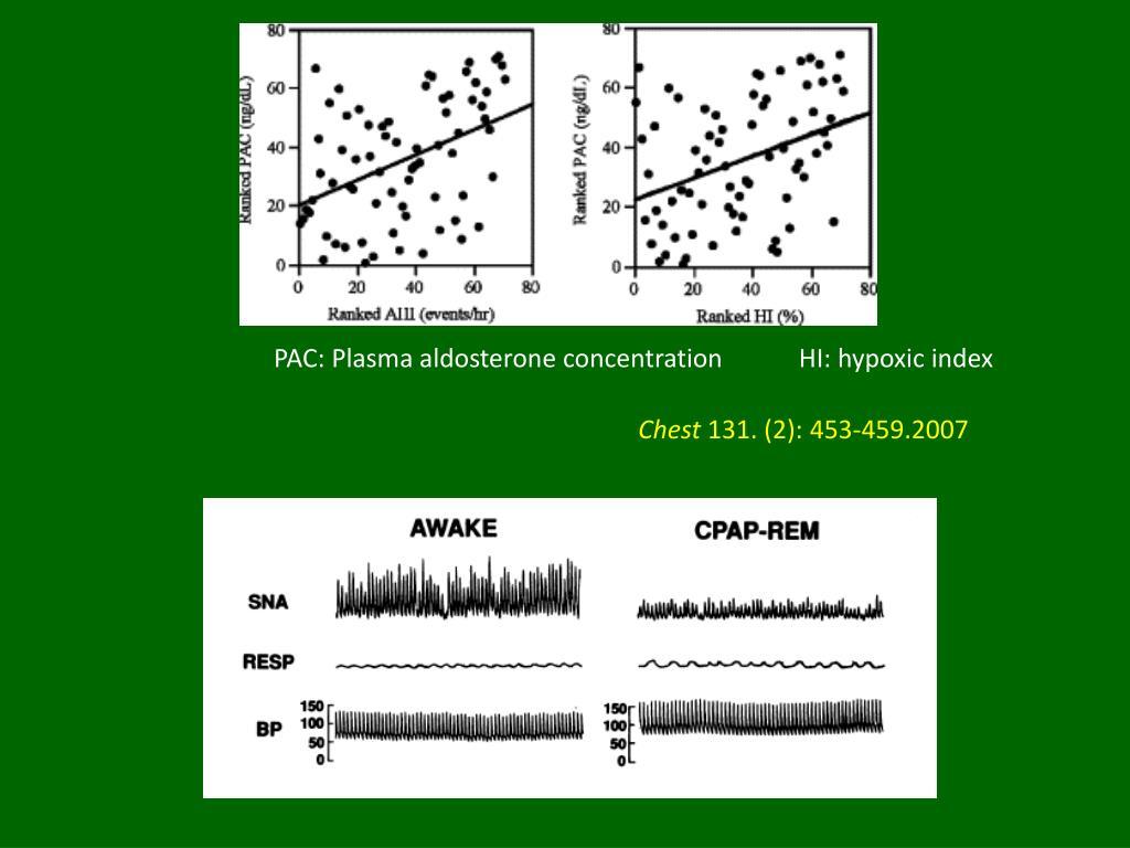 PPT - 認識阻塞性睡眠呼吸中止癥 PowerPoint Presentation, free download - ID:6112856