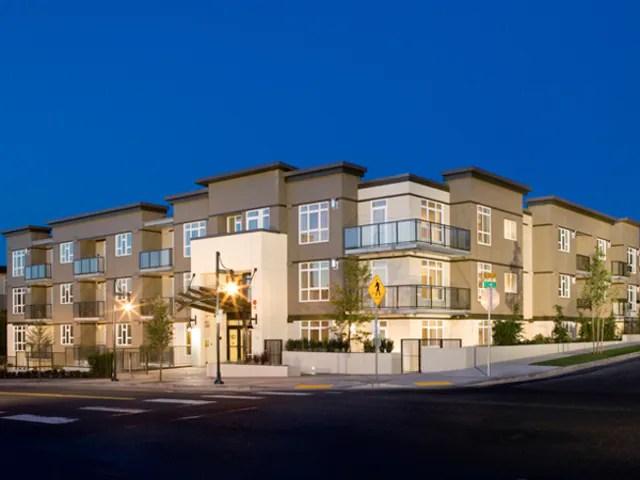 128 on State - Kirkland, WA | Apartment Finder on Rentals In Kirkland Wa id=51022