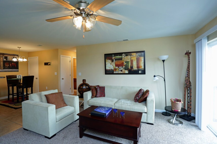 Timberline West Apartments   Bessemer  AL   Apartment Finder