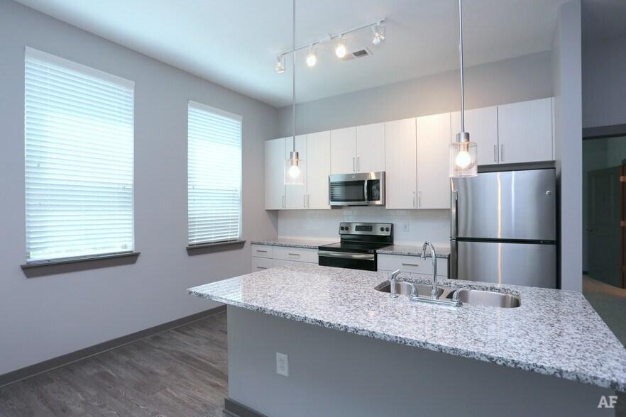 NorthRidge Vista Sandy Springs GA Apartment Finder