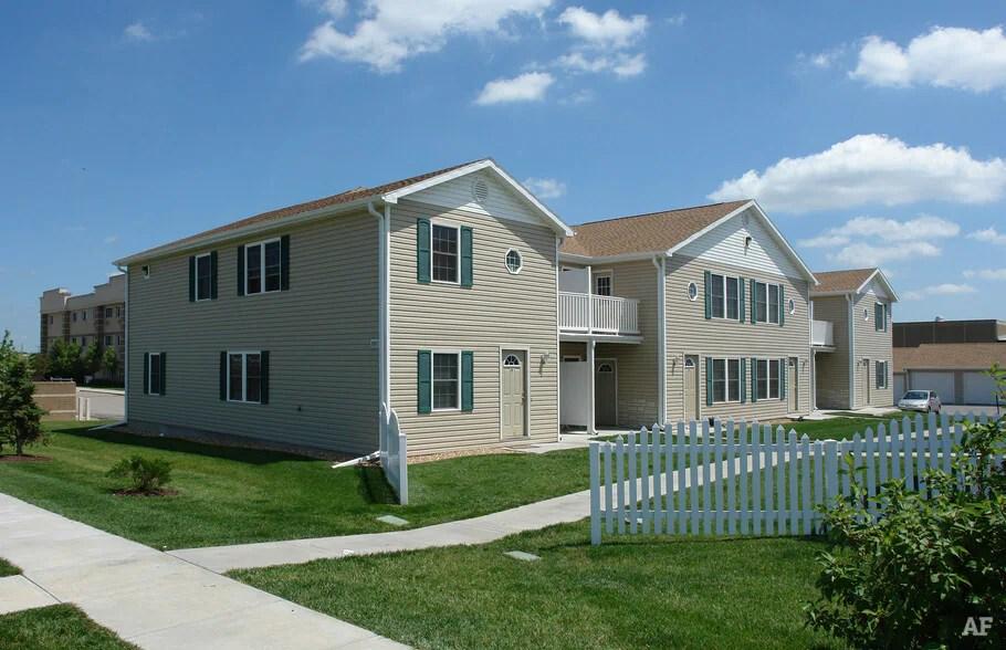 3 Bedroom Apartments Lincoln Ne. 3 Bedroom Apartments Lincoln Ne   Home Decoration