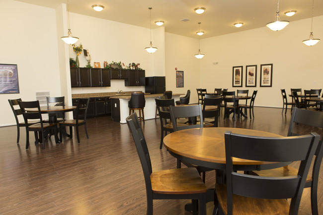 Park Lofts At Huntington Huntington IN Apartment Finder