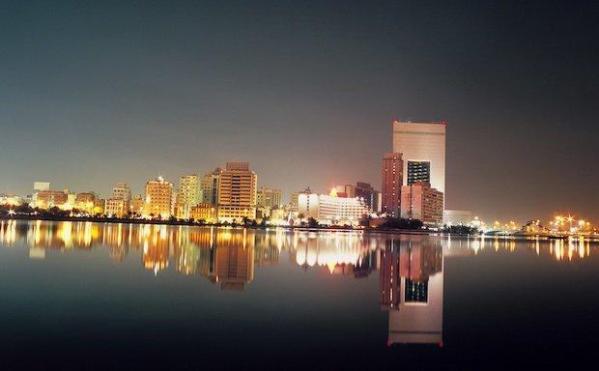 Qatar Airways News: Qatar Airways suspends flights to UAE ...