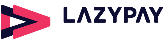 LazyPay's Competitors, Revenue, Number of Employees, Funding, Acquisitions  & News - Owler Company Profile