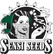 Sensi Seeds's Competitors, Revenue, Number of Employees, Funding,  Acquisitions & News - Owler Company Profile
