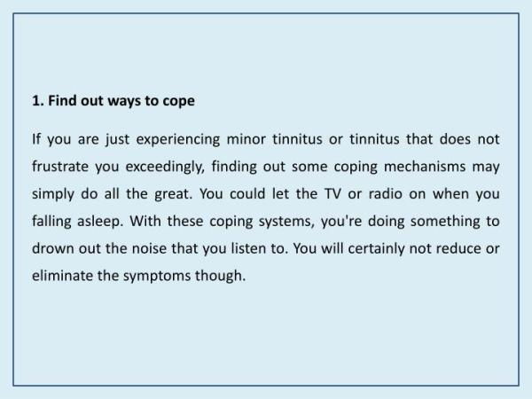 Constant Popping Sound In My Ear | My Tinnitus Wiki