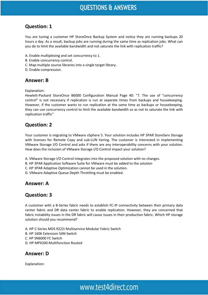 Array - njatc orientation workbook answer  and integration of military      rh   houseoftrends co