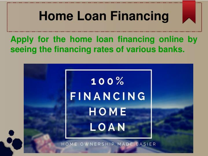 Axis Bank Personal Loan Interest Rates