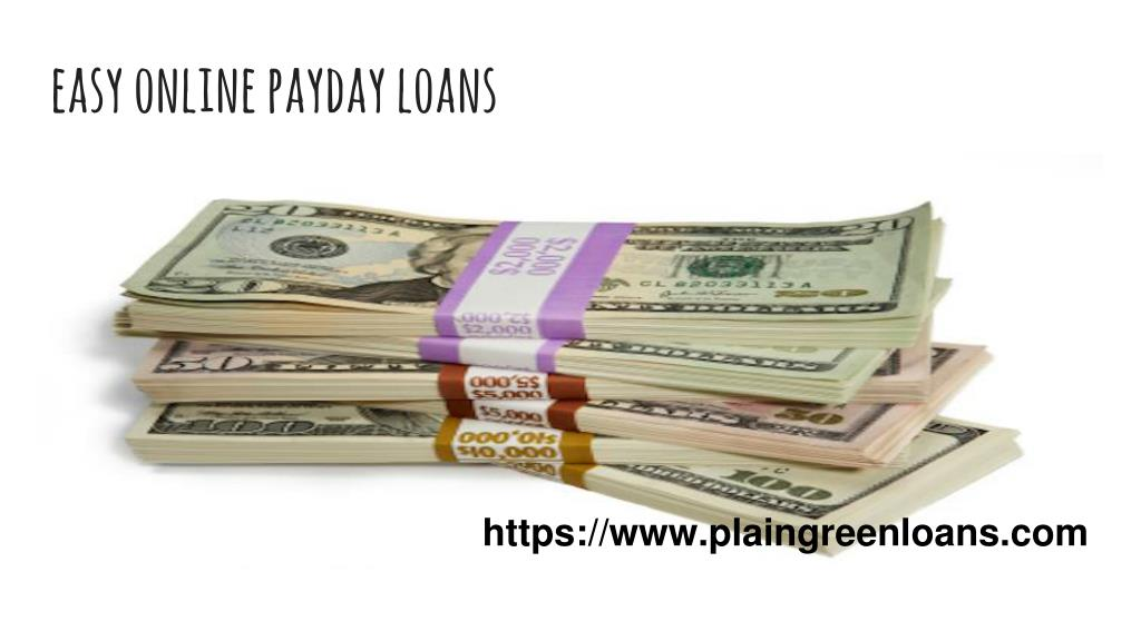 tips to get cash advance loan