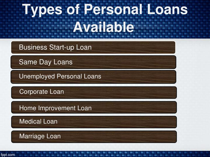 Axis Bank Personal Loan Offer