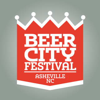 Beer City 2014 alternate by Brent Baldwin