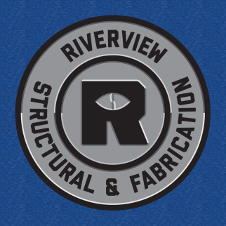 Riverview Structural & Fabrication by Brent Baldwin