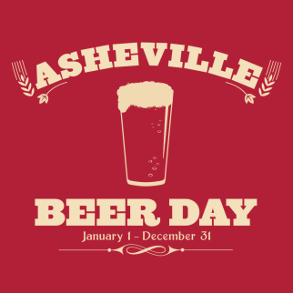 """""""Beer Day"""" by Ike Wheeless"""