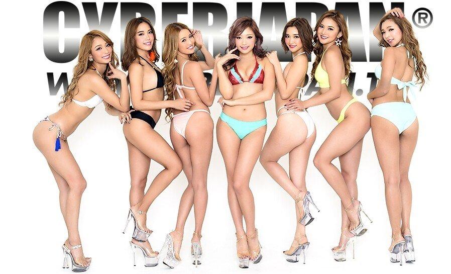 54736e2ed348b73dcb1b41d1daf8a68c.jpg ㅇㅎ) 평균키 168 성진국 댄서 누나들