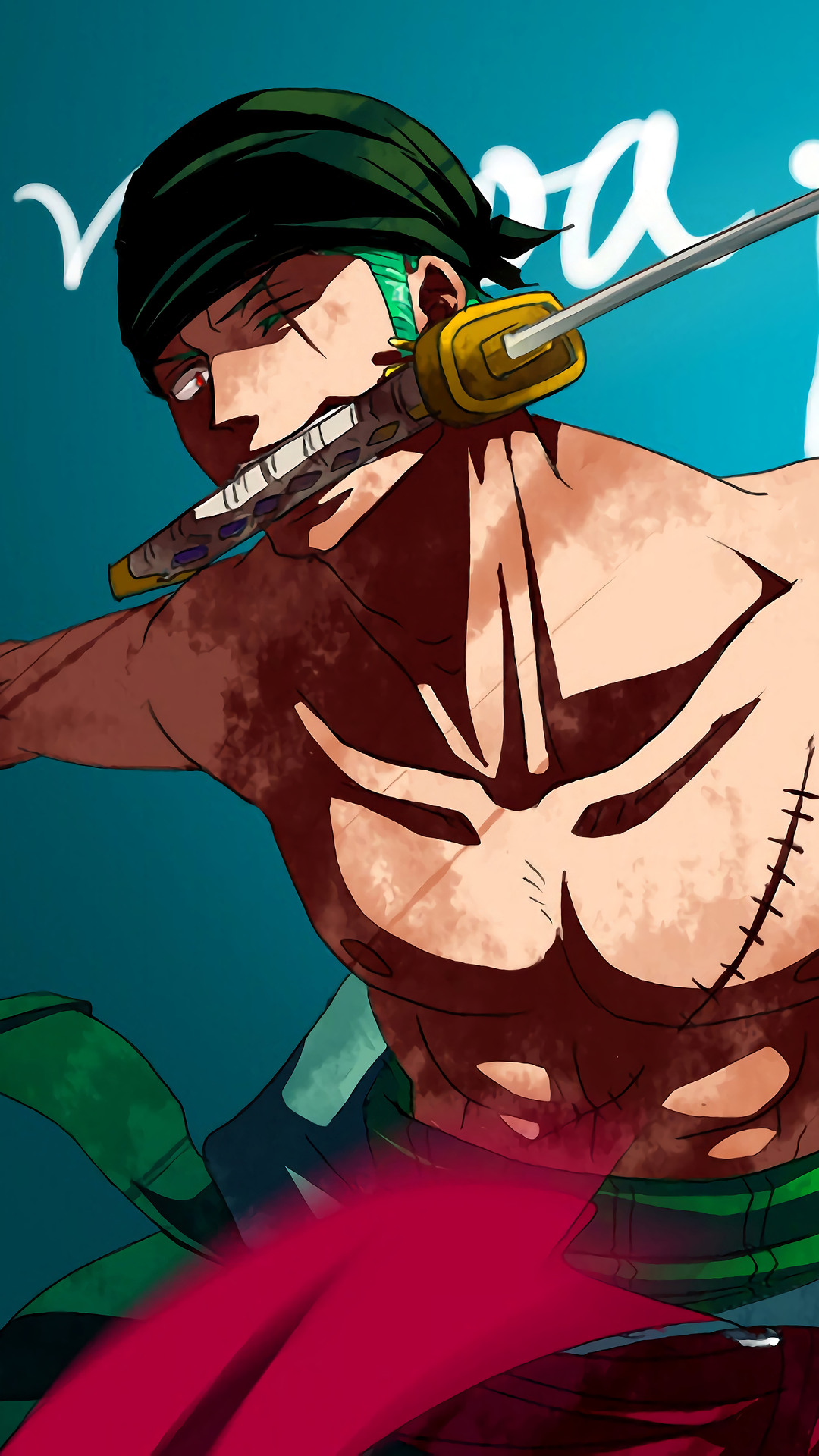 Books movies celebrities singers bands models or anime. Wallpaper One Piece Zoro 4k - WALLPAPERS