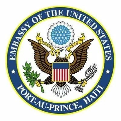 Les États-Unis applaudissent l'inclusion de la société civile dans le gouvernement -