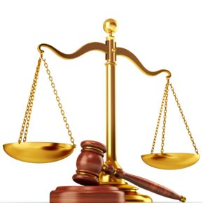 Dossier Juge Yvickel Dabrézil : L'ANAGH dénonce la mise en disponibilité d'un greffier -