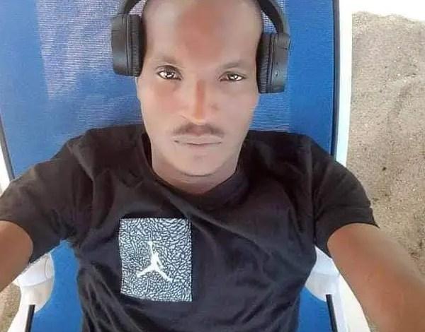 Un agent de l'USGPN tué pour un chef de gang à delmas 35 - Jean Rosner Glezil, USGPN