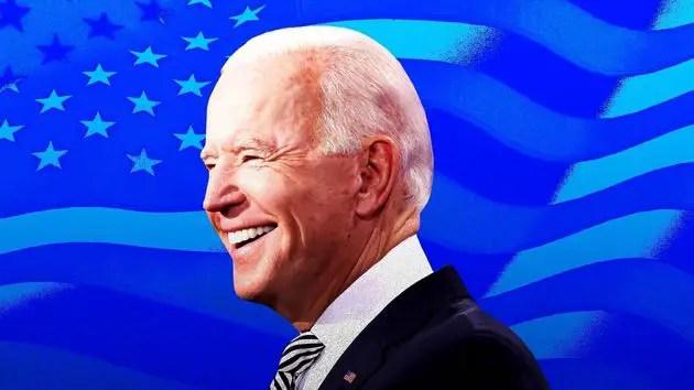 Présidentielle américaine : le collège électoral confirme la victoire de Joe Biden - Donald Trump, États-Unis, Joe Biden
