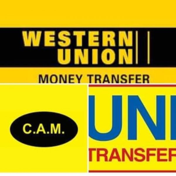 Taux du jour affichés par les banques pour ce 13 avril 2021 -