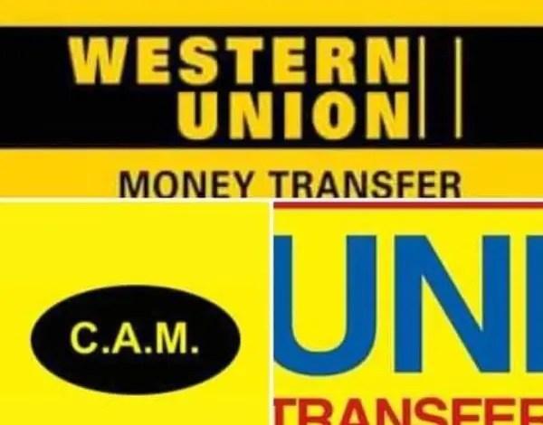 Taux du Jour affichés par les banques pour ce 12 Aout 2021 -