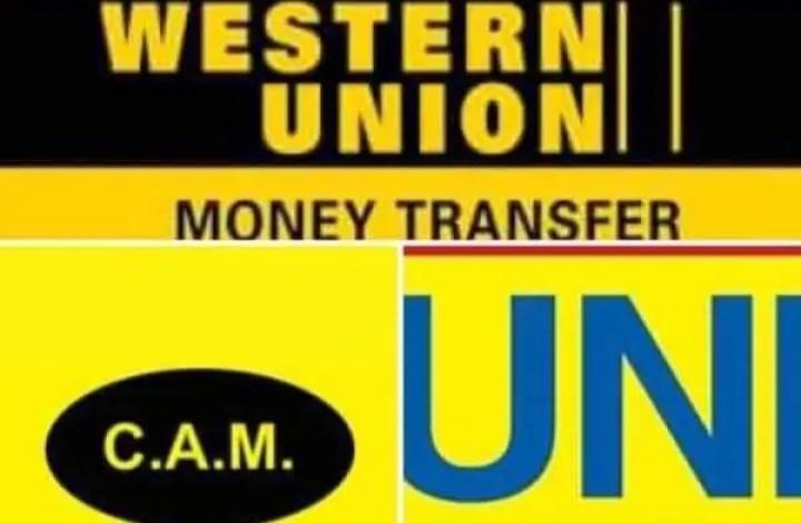 Taux du Jour affichés par les banques pour ce 05 avril 2021. -